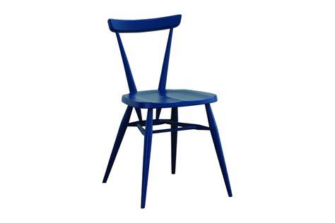 sedia livia gio ponti sedia livia gio ponti simple sedia con sedile imbottito