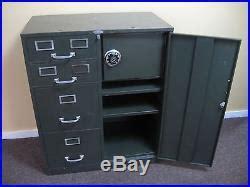 file cabinet safe combination lock file cabinet safe combination simplytheblog com