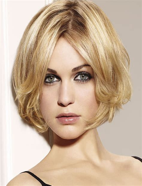 what is the difference in bob haircuts best bob hairstyles for 2017 56 viral types of haircuts