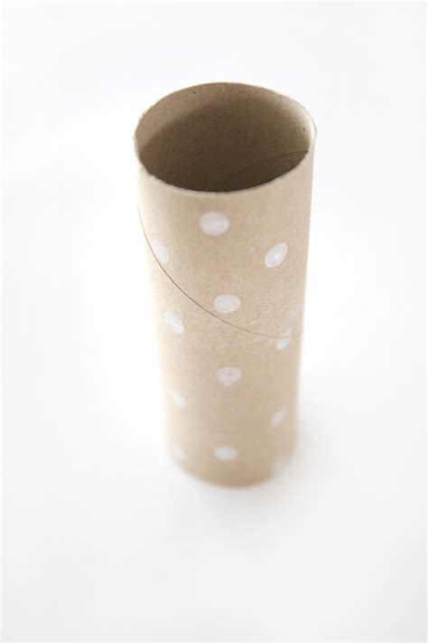 How To Make With Toilet Paper Roll - toilet paper roll gift boxes rabbit food for my bunny teeth