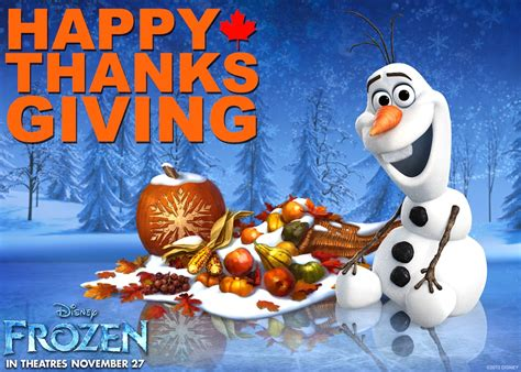 printable disney thanksgiving cards happy thanksgiving we are thankful adventures in