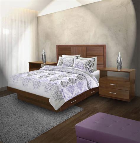 queen size bedroom set with storage montclair queen size bedroom set w storage platform