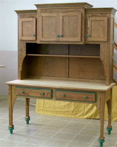 Cabinet Manufacturers In Indiana by Custom Cabinets Hardwood Broker Indiana Fort Wayne
