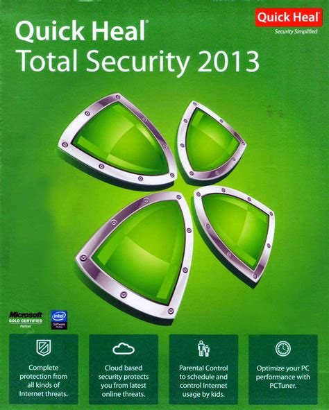 antivirus free download quick heal full version 2015 with key quick heal total security 2015 crack licence key free download