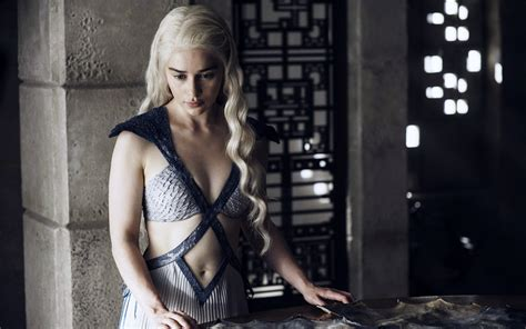 wallpaper 3d game of thrones 351 emilia clarke hd wallpapers background images