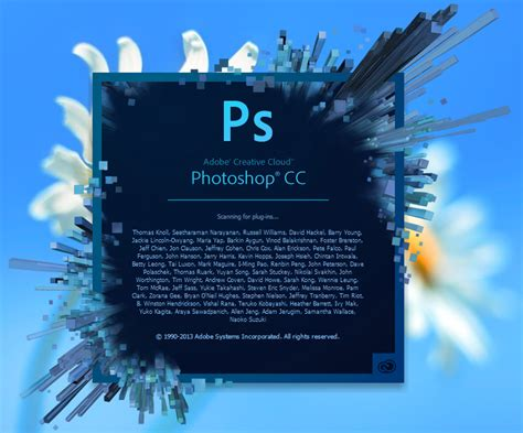 latest full version of adobe photoshop free download for windows 7 adobe photoshop cc free download full version free