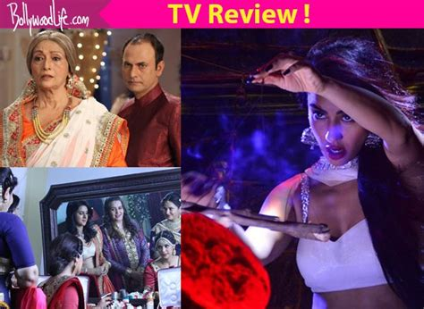 film india kavach kavach manjulika returns from the dead to possess paridhi