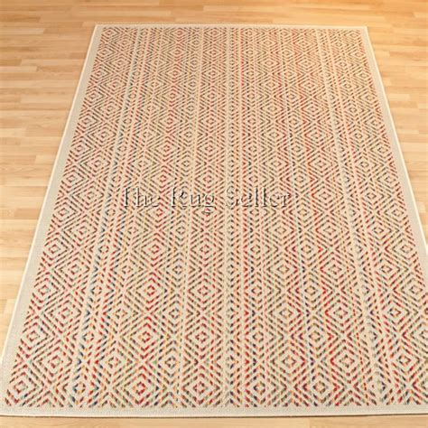 Kitchen Rugs Mats by Kitchen Mats And Rugs With Free Delivery At The Rug Seller