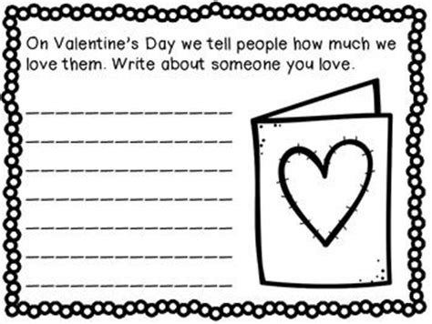 valentines day writing prompts the world s catalog of ideas