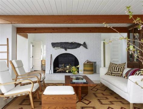 living room seating ideas seating living room ideas