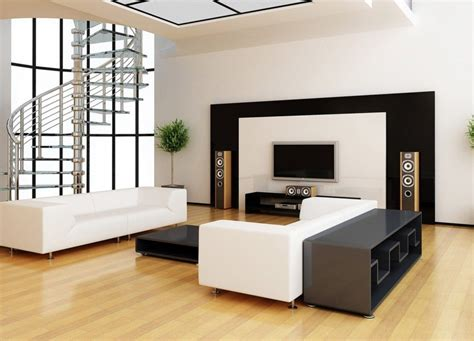 Simple Interior Design Ideas For Indian Homes by Stunning Simple Interior Design Ideas For Indian Homes