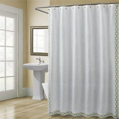 croscill yosemite shower curtain curtains ideas 187 croscill shower curtain discontinued