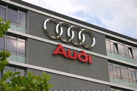 Praktikum Audi by Praktikum Bei Audi Erasmus In Da In De