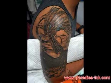 recommended tattoo artist bali paradise ink tattoo bali touch up old tattoo mpg youtube