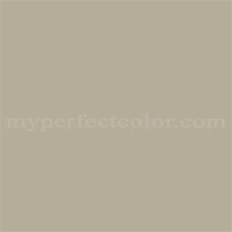 glidden gln39 forest khaki myperfectcolor