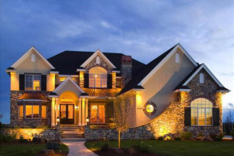 awesome house designs architecture really cool houses with amazing exterior also in modern home design build builder