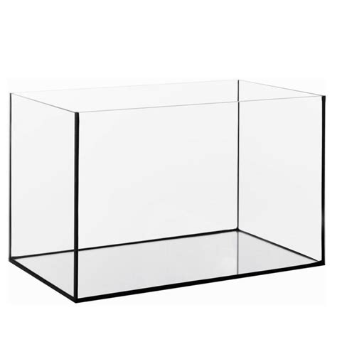 etagere 40 x 25 rimless aquarium 40x25x25 cm onlineaquariumspullen