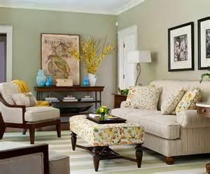 Wohnideen Wohnzimmer Braun Weis Wohnideen Wohnzimmer Tolle Wandfarben Ideen