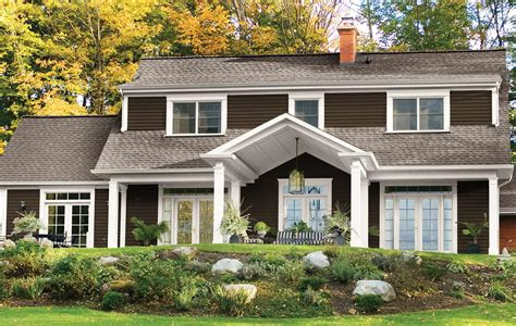 exterior paint colors house paint colors for your exterior