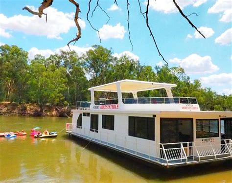 houseboat melbourne adventureme your next adventure starts here