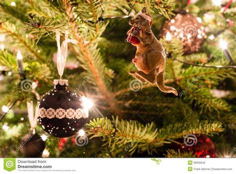 deko australien australisches weihnachten stockfotografie bild 36205642