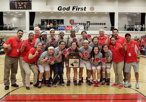 cif southern section girls basketball redondo girls run by rival for cif ss division 2aa