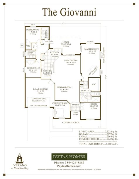 paytas homes floor plans images paytas homes floor plans