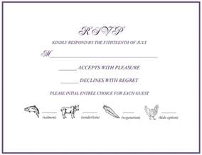 Wedding Rsvp M – 301 Moved Permanently