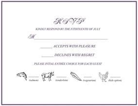 wedding rsvp m 301 moved permanently berksce wedding designs