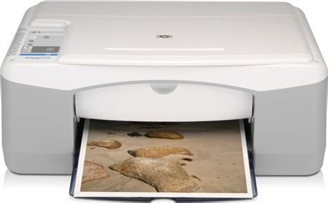 hp deskjet f370 all in one reviews productreview au