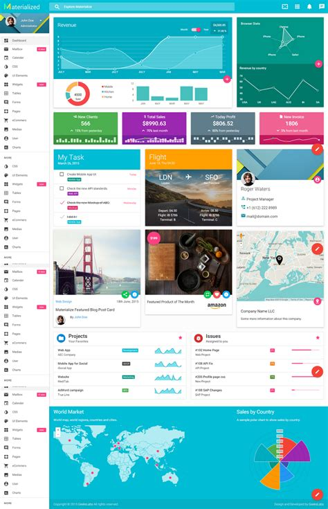 bootstrap themes crm you need a crm a customer relationship management app