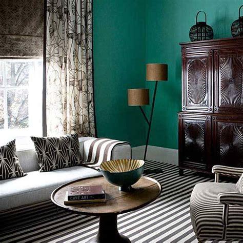 come dipingere il soggiorno colori pareti come dipingere il soggiorno