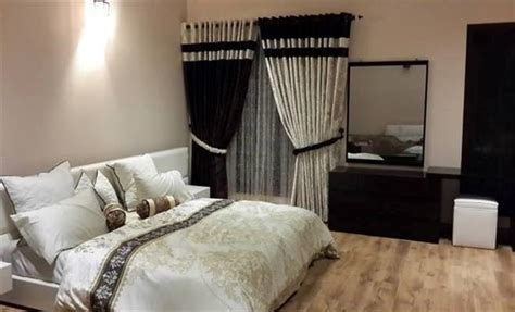 curtain designs wedding bedroom designs home design