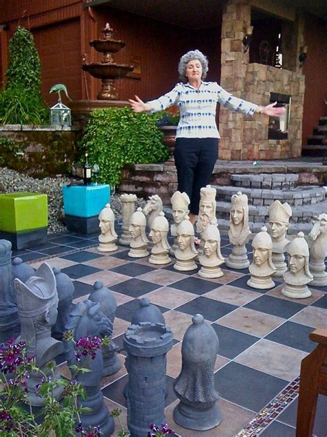 life size chess 100 life size chess endless summer vineyard u0026