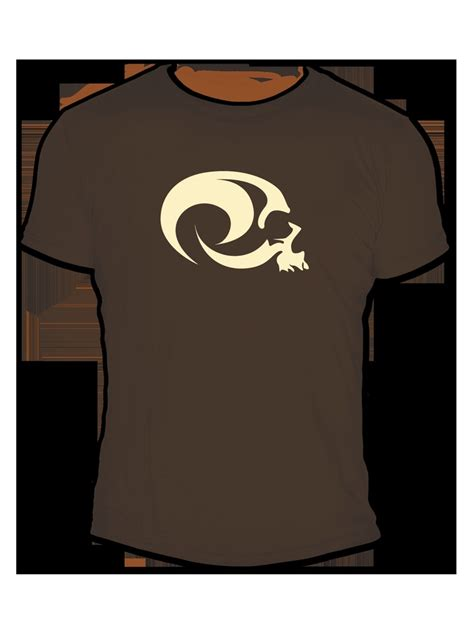 mejores 9 im 225 genes de my t shirt designs en