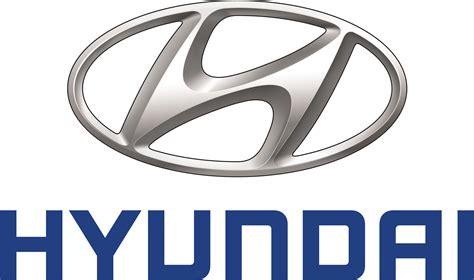 hyundai logo servicios electr 243 nicos automotrices