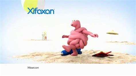 xifaxan commercial actress xifaxan commercial actress bing images