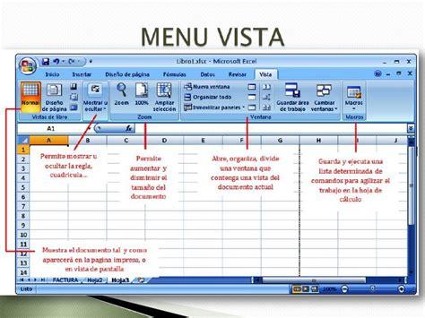 excel 2013 intermediate tutorial pdf download excel 2013 vba and macros pdf gantt chart excel