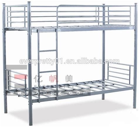 Commercial Bunk Beds China Cool Beds For Sale Commercial Grade Bunk Beds Buy China Cool Beds For