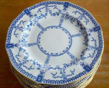 derby pattern numbers royal crown derby 3145 blue at replacements ltd