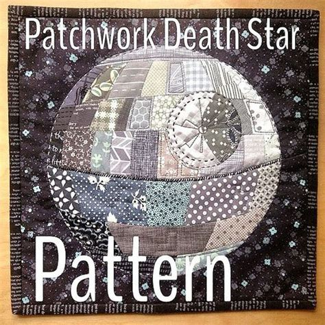 star pattern using javascript 57 best geek quilts images on pinterest dreams