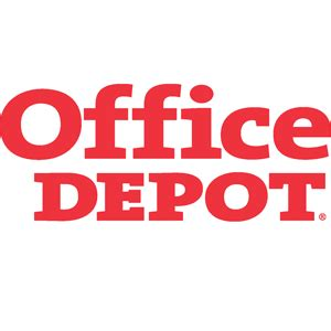 office depot coupons mommy saves big office depot logo google search brand logos pinterest