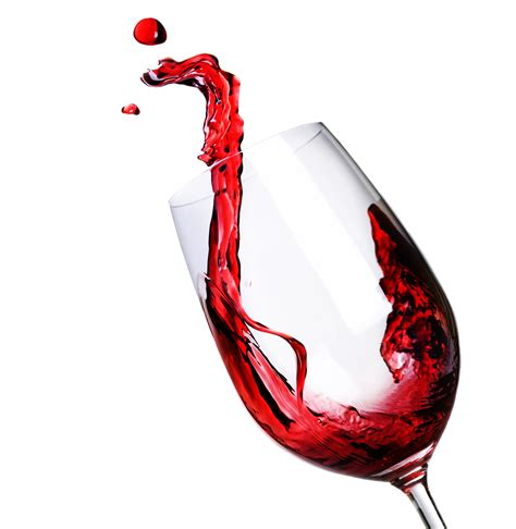 images images wine glass png image