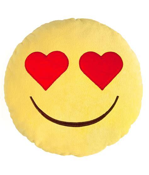Comment Faire Les Coeurs by Comment Faire Le Smiley Avec Les Yeux En Coeur