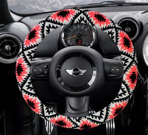 Steering Wheel Covers That Don T Get Car Accessories On Pink Car Accessories