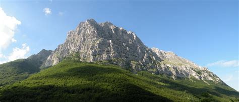 monte parma on line italian mountains page 5