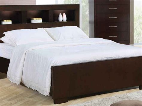 platform california king bed frame california king platform bed frame with drawers home