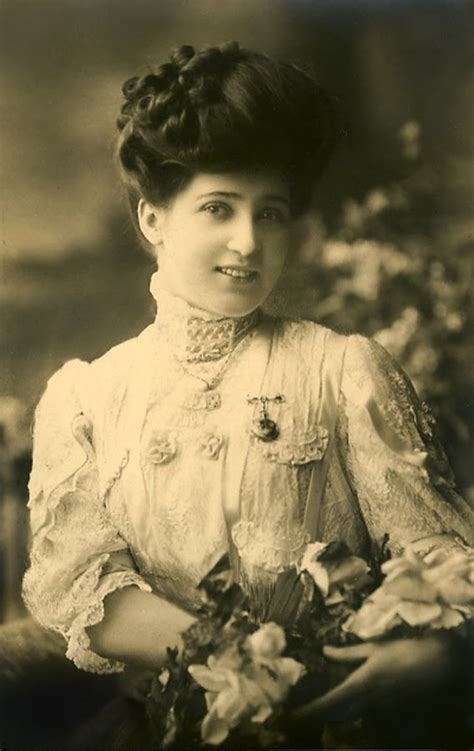 1910 womens hairstyles 17 best images about 1890 1910 hairstyles on pinterest