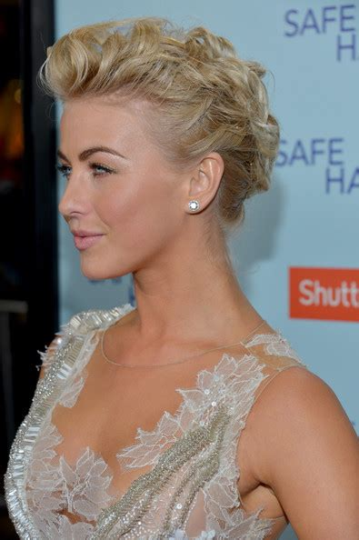sace haven actress hairstyles safe haven actress hairstyle newhairstylesformen2014 com