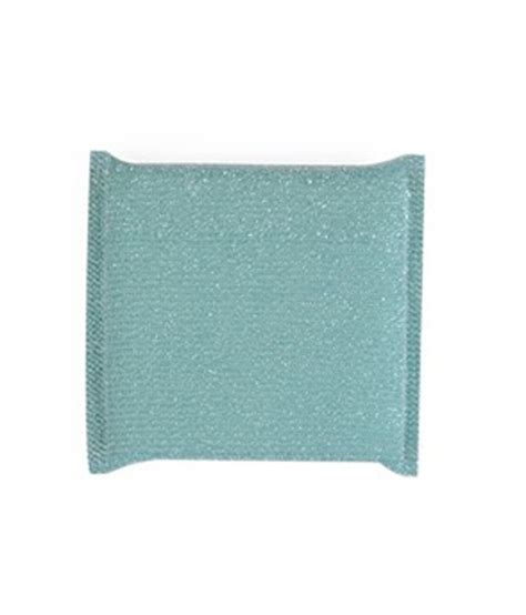 Kitchen Scrubbers by Gala Green Kitchen Scrubber Set Of 10 Available At